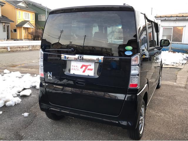 G・Lパッケージ 4WD メモリーナビ フルセグTV 左側パワースライドドア スマートキープッシュスタート 3ヶ月3000km保証(4枚目)