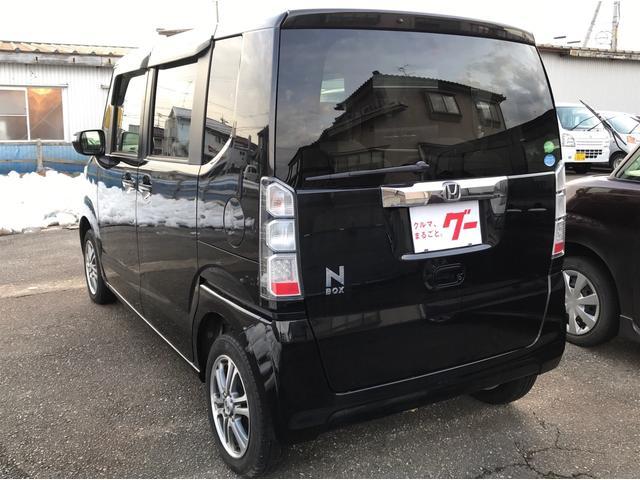 G・Lパッケージ 4WD メモリーナビ フルセグTV 左側パワースライドドア スマートキープッシュスタート 3ヶ月3000km保証(6枚目)