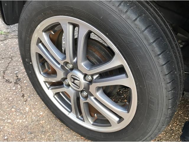 G・Lパッケージ 4WD メモリーナビ フルセグTV 左側パワースライドドア スマートキープッシュスタート 3ヶ月3000km保証(11枚目)