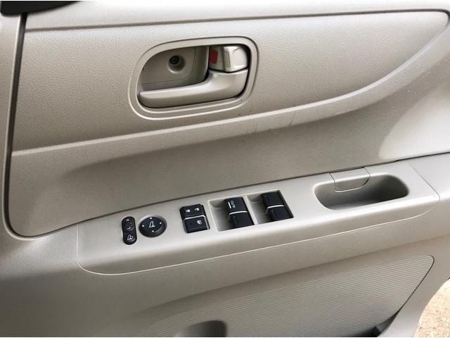 G・Lパッケージ 4WD メモリーナビ フルセグTV 左側パワースライドドア スマートキープッシュスタート 3ヶ月3000km保証(24枚目)