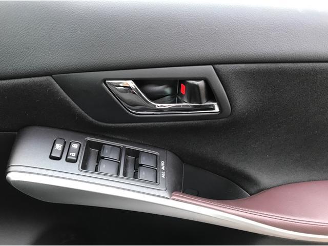 S メモリーナビ フルセグTV Bluetooth対応 バックカメラ スマートキープッシュスタート 3ヶ月3000km保証(27枚目)