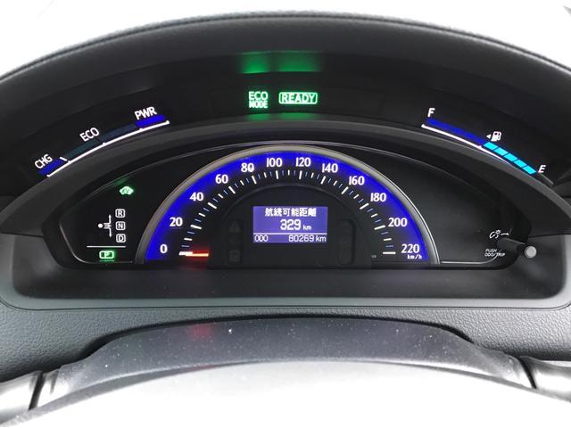 S メモリーナビ フルセグTV Bluetooth対応 バックカメラ スマートキープッシュスタート 3ヶ月3000km保証(28枚目)