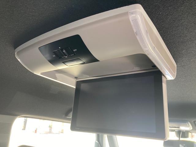 X 純正メモリーナビ フルセグTV バックカメラ Bluetooth対応 後席フリップダウンモニター シートヒーター スマートキー プッシュスタート ETC オートクルーズ(16枚目)