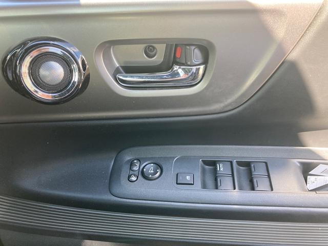 X 純正メモリーナビ フルセグTV バックカメラ Bluetooth対応 後席フリップダウンモニター シートヒーター スマートキー プッシュスタート ETC オートクルーズ(32枚目)