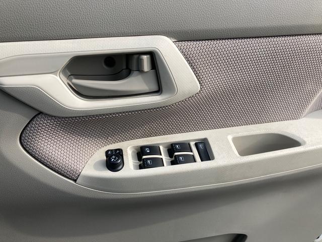 X スマートキー プッシュスタート ETC 社外CDオーディオ オートエアコン 電動格納ミラー アイドリングストップ 3ヶ月3000km保証(23枚目)
