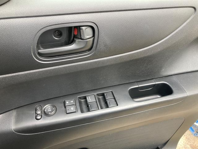 G・Lパッケージ 左側パワースライドドア スマートキー プッシュスタート 純正CDオーディオ オートエアコン 電動格納ミラー 純正14インチAW 3ヶ月3000km保証(23枚目)