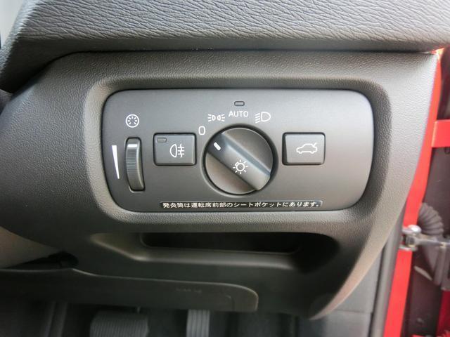 ボルボ ボルボ V40 T4 SE セーフティパッケージ 禁煙車 純正17AW