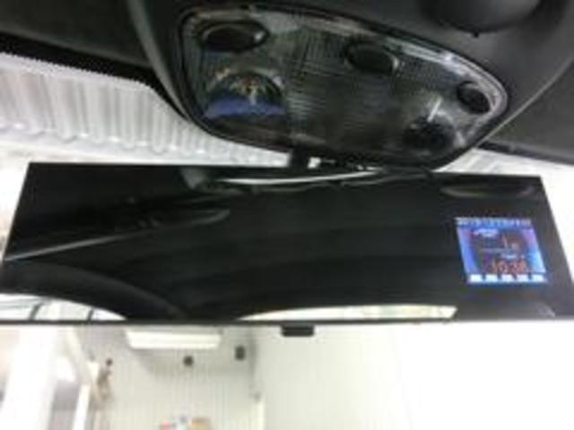 ポルシェ ポルシェ 911GT3 ユーザ-買取 後期 フロントリフトシステム