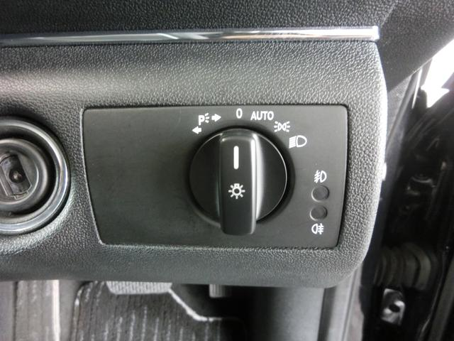 メルセデス・ベンツ M・ベンツ B180 リミテッド 禁煙車 バイキセノン パークセンサー
