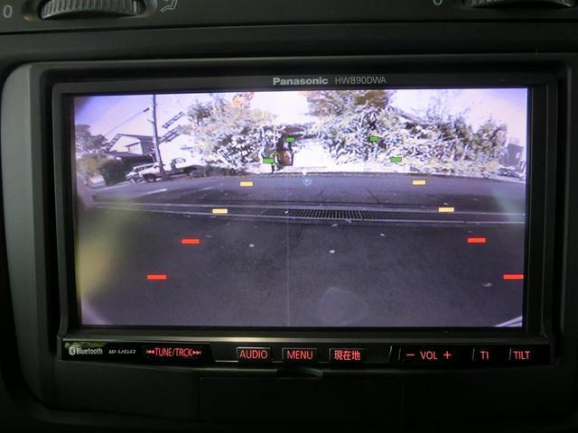 フォルクスワーゲン VW ゴルフ GTI アディダス 1オーナー 禁煙車 純正18AW