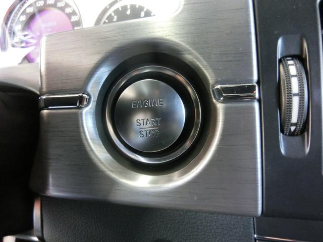 メルセデス・ベンツ M・ベンツ GLK300 4マチック ラグジュアリ-P 1オナ 禁煙車