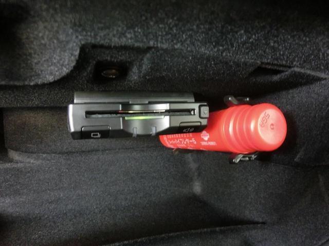 アルファロメオ アルファ159 3.2 JTS Q4 Qトロ 禁煙車 ベージュ革 キセノン