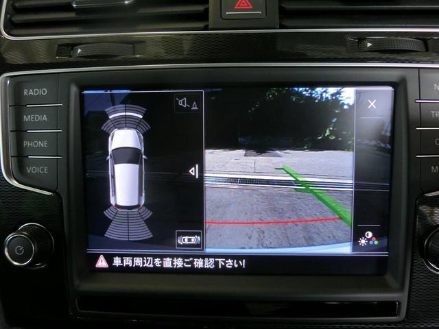 禁煙車   ACC LEDライト(18枚目)