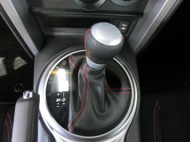 禁煙車 左H LEDヘッドライト ナビフルセグ ETC(13枚目)
