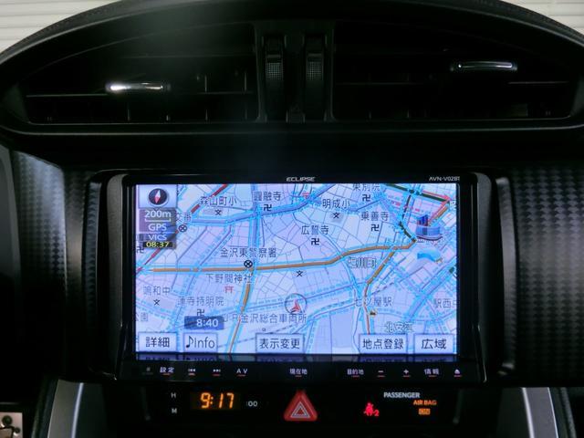 禁煙車 左H LEDヘッドライト ナビフルセグ ETC(15枚目)