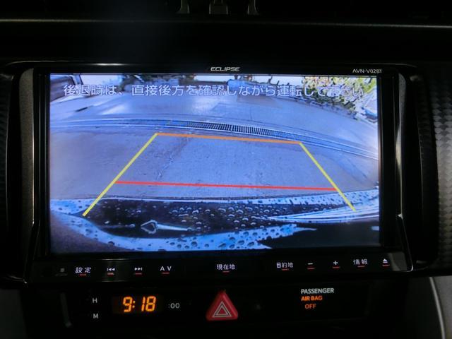 禁煙車 左H LEDヘッドライト ナビフルセグ ETC(16枚目)