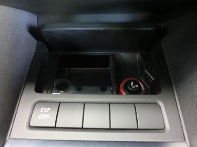 TSIコンフォートライン 禁煙車HDDナビ フルセグ ETC(15枚目)