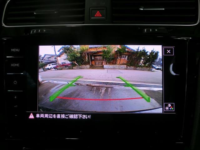 TSIハイライン1オナ禁煙 純正ナビ TVLEDヘッドライト(16枚目)