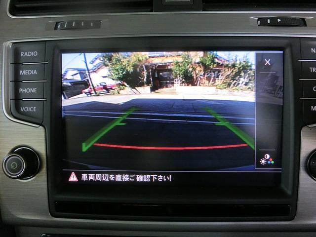 TSICL BMT 純正ナビフルセグ Bカメラ ETC(16枚目)