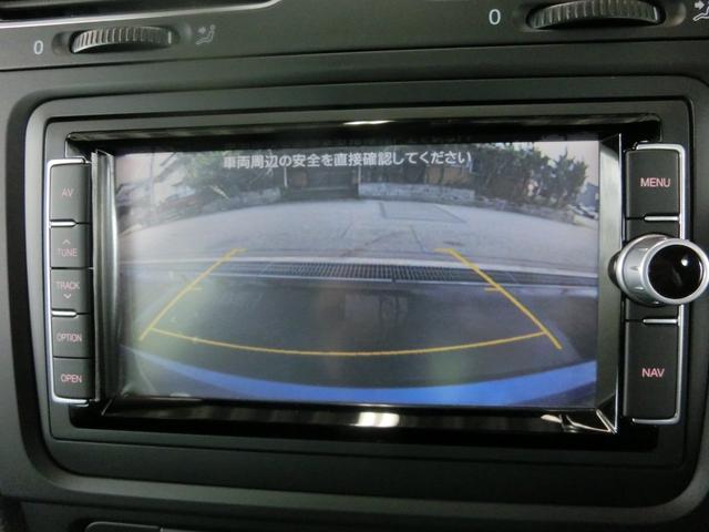 R 2013モデル 黒革 ナビフルセグ Bカメラ キセノン(15枚目)