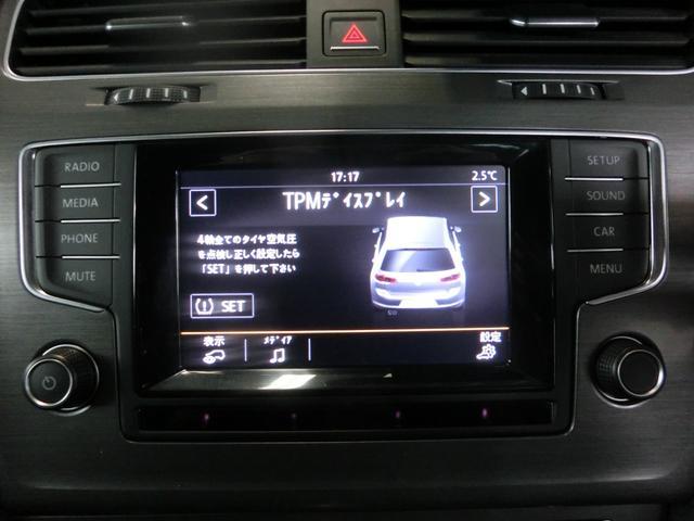 TSIコンフォートラインBMT 2014モデル 禁煙車(14枚目)