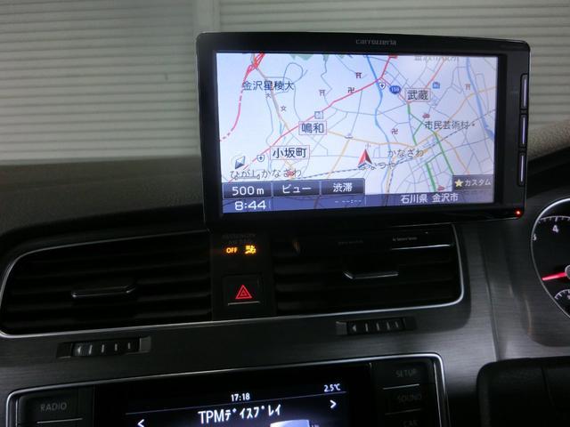 TSIコンフォートラインBMT 2014モデル 禁煙車(16枚目)