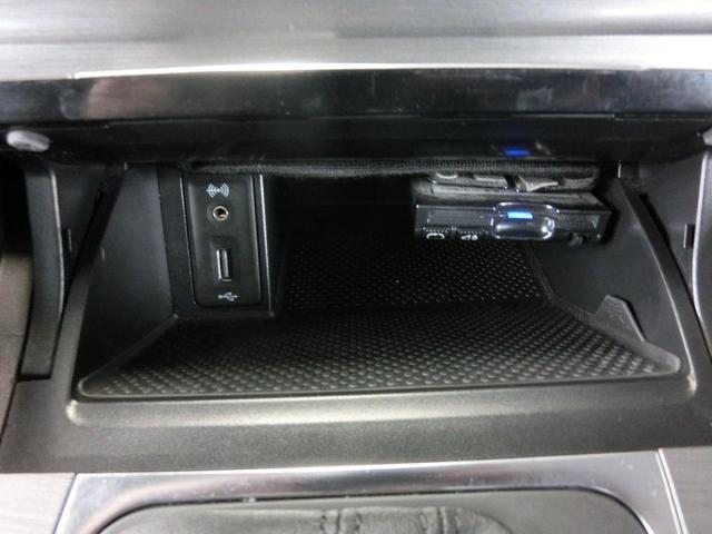 TSIコンフォートラインBMT 2014モデル 禁煙車(18枚目)