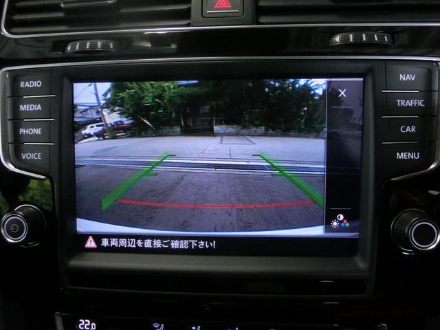 TSIハイラインBMT 禁煙車 純正ナビTVBカメラ ACC(15枚目)