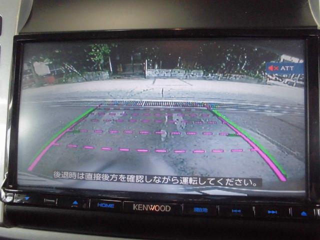 「フォルクスワーゲン」「up!」「コンパクトカー」「石川県」の中古車17