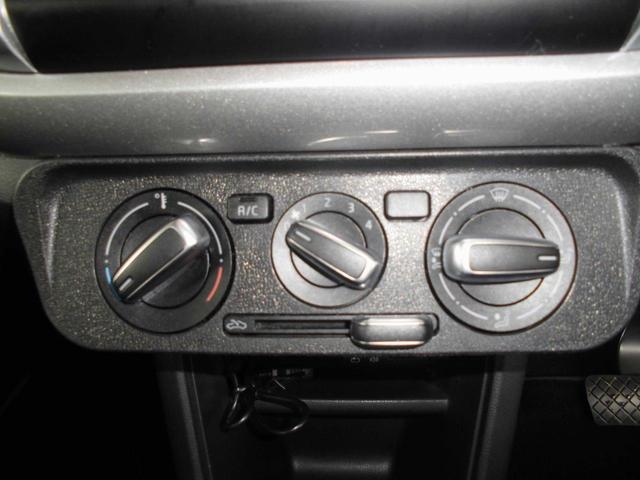 「フォルクスワーゲン」「up!」「コンパクトカー」「石川県」の中古車18