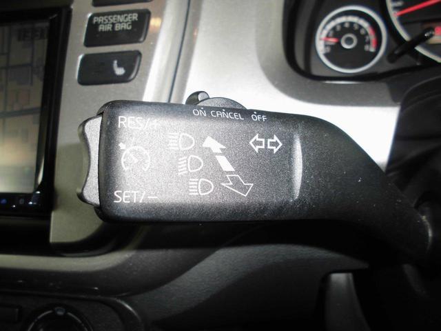 「フォルクスワーゲン」「up!」「コンパクトカー」「石川県」の中古車22