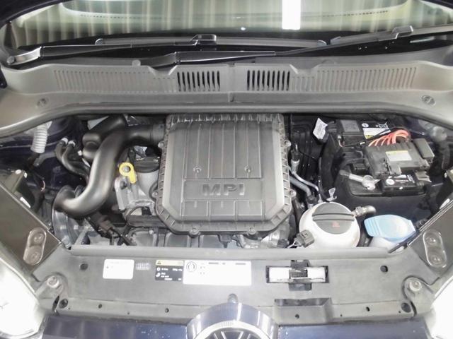 「フォルクスワーゲン」「up!」「コンパクトカー」「石川県」の中古車28