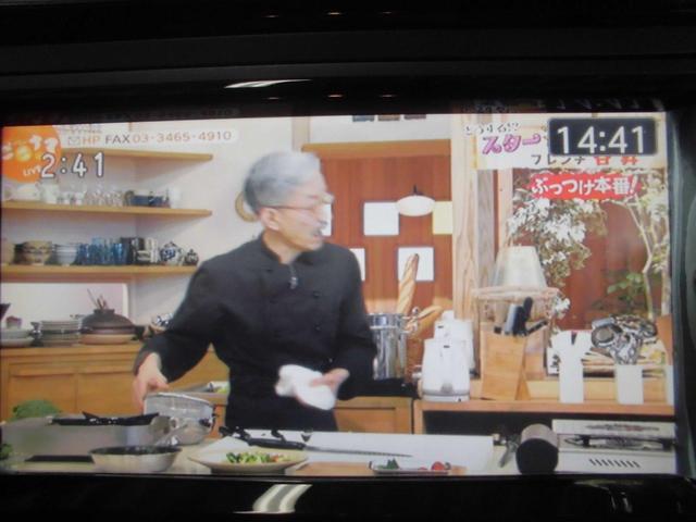 「フォルクスワーゲン」「ポロ」「コンパクトカー」「石川県」の中古車16