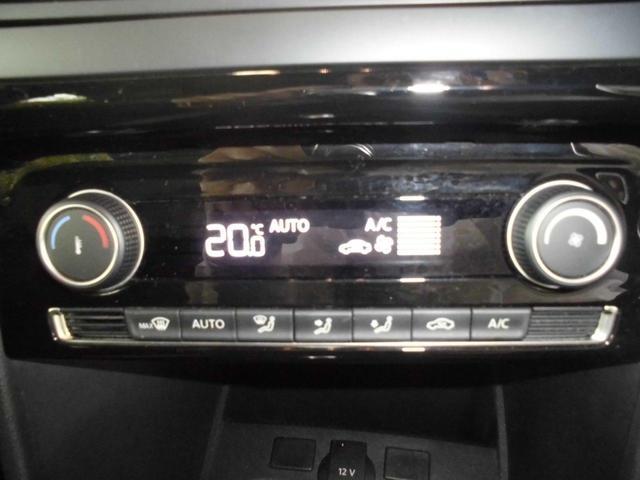 「フォルクスワーゲン」「ポロ」「コンパクトカー」「石川県」の中古車18