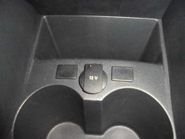 「フォルクスワーゲン」「ポロ」「コンパクトカー」「石川県」の中古車20
