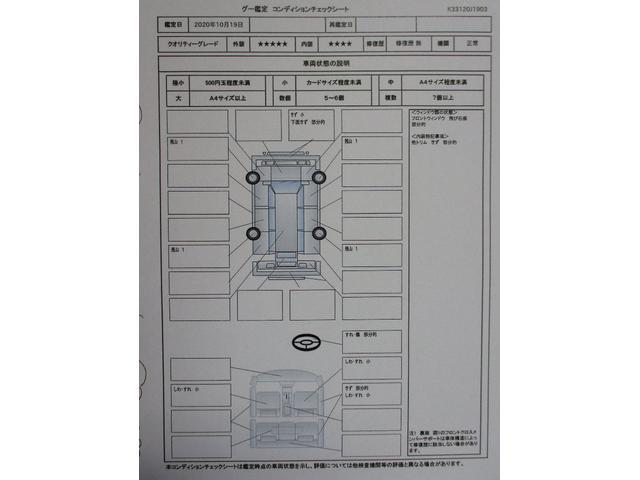 ブルーGT 禁煙車 純正17AW 純正ナビTV ACC ETC(31枚目)