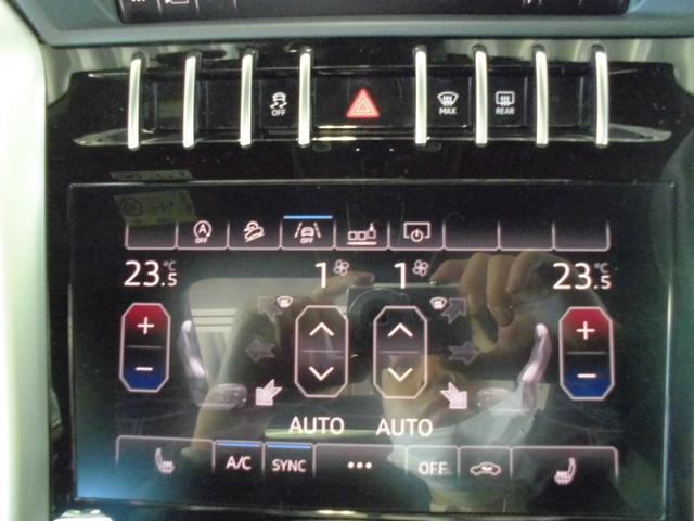 「ランボルギーニ」「ウルス」「SUV・クロカン」「石川県」の中古車22
