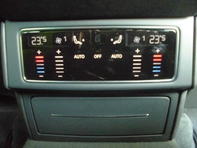 「ランボルギーニ」「ウルス」「SUV・クロカン」「石川県」の中古車29