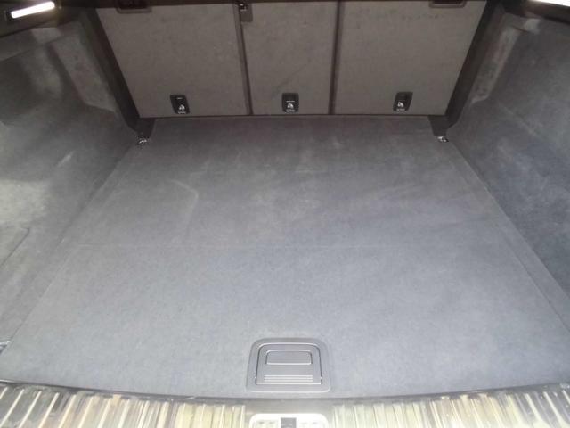 「ランボルギーニ」「ウルス」「SUV・クロカン」「石川県」の中古車34