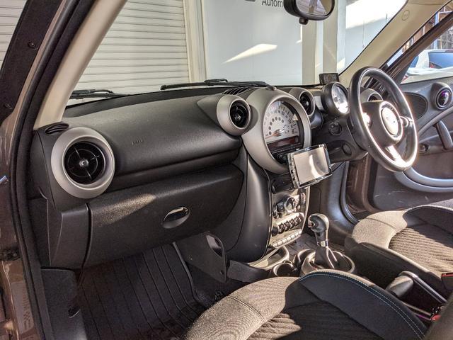 「MINI」「MINI」「SUV・クロカン」「石川県」の中古車13