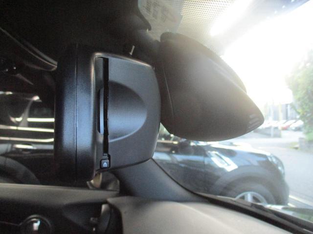 ジョンクーパーワークス コンバーチブル ユーザー買取 禁煙車 1オーナー ペッパーパッケージ 茶革シート 純正18AW ナビ&TV&バックモニター ドラレコ GPSレーダー LEDヘッドライト 内蔵ETC 純正フロアマット 純正キーレス2個(19枚目)