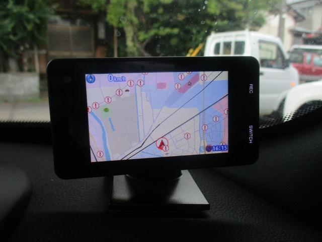 ジョンクーパーワークス コンバーチブル ユーザー買取 禁煙車 1オーナー ペッパーパッケージ 茶革シート 純正18AW ナビ&TV&バックモニター ドラレコ GPSレーダー LEDヘッドライト 内蔵ETC 純正フロアマット 純正キーレス2個(20枚目)