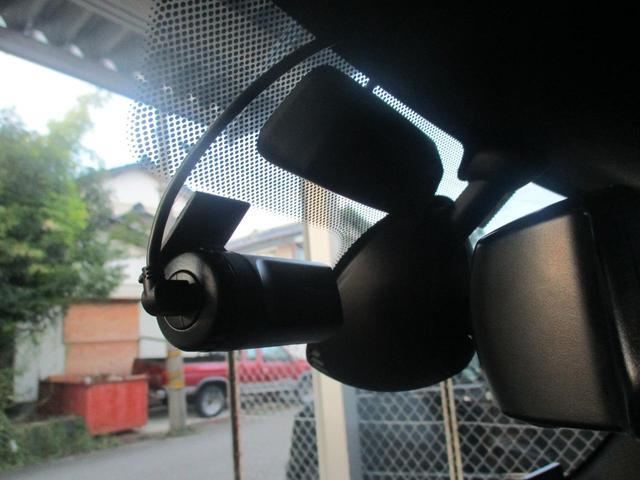 ジョンクーパーワークス コンバーチブル ユーザー買取 禁煙車 1オーナー ペッパーパッケージ 茶革シート 純正18AW ナビ&TV&バックモニター ドラレコ GPSレーダー LEDヘッドライト 内蔵ETC 純正フロアマット 純正キーレス2個(21枚目)