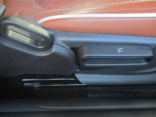 ジョンクーパーワークス コンバーチブル ユーザー買取 禁煙車 1オーナー ペッパーパッケージ 茶革シート 純正18AW ナビ&TV&バックモニター ドラレコ GPSレーダー LEDヘッドライト 内蔵ETC 純正フロアマット 純正キーレス2個(24枚目)