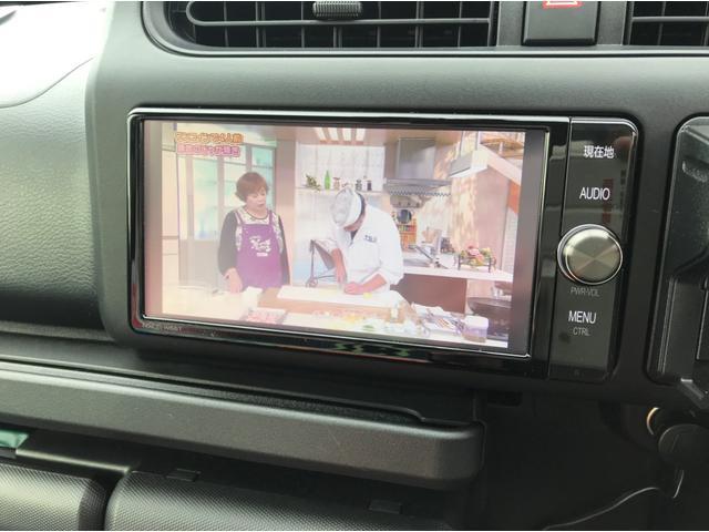 UL SDナビフルセグTV バックカメラ ドライブレコーダー(17枚目)