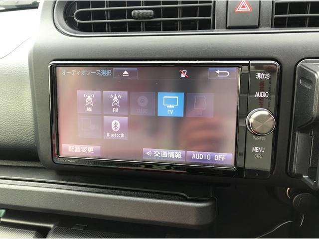 UL SDナビフルセグTV バックカメラ ドライブレコーダー(18枚目)