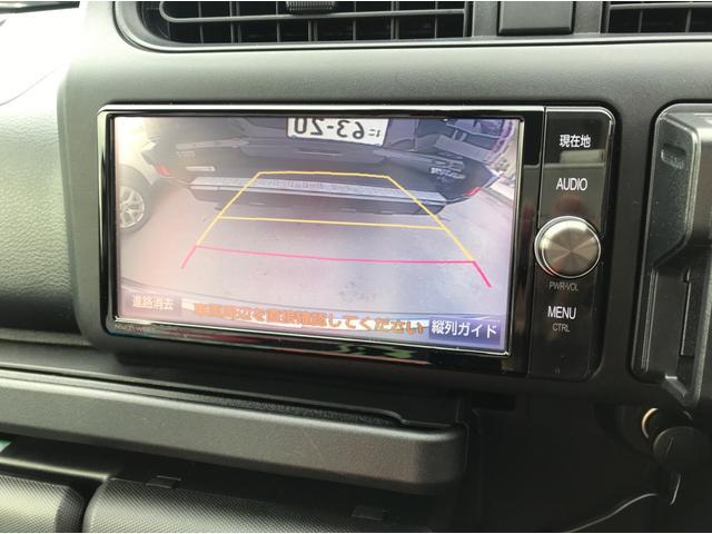 UL SDナビフルセグTV バックカメラ ドライブレコーダー(19枚目)