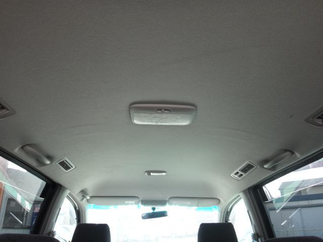 トヨタ ノア X Gセレクション エアロパッケージ 両側電動スライドドア