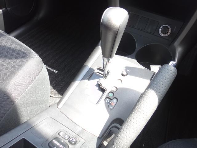 240S 4WD メモリーナビフルセグTV スマートキー(11枚目)
