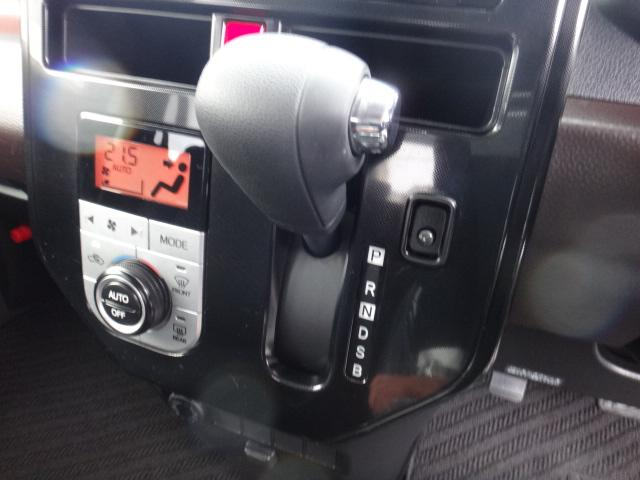 G スマートアシスト メモリーナビフルセグTV バックカメラ(11枚目)
